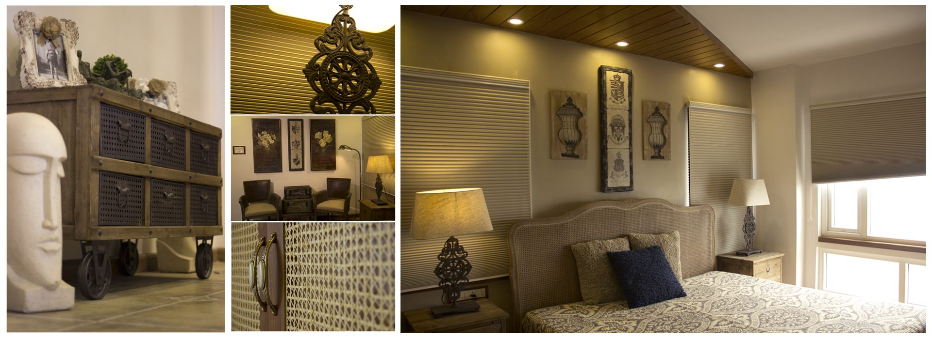 Interior Design Which Style Best Fits Your Home Ed2go Blog: Best Interior Designer In Bangalore And Interior