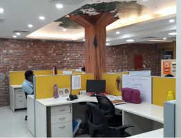 birla-office-thumbnail